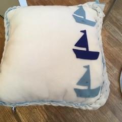 cushions 2