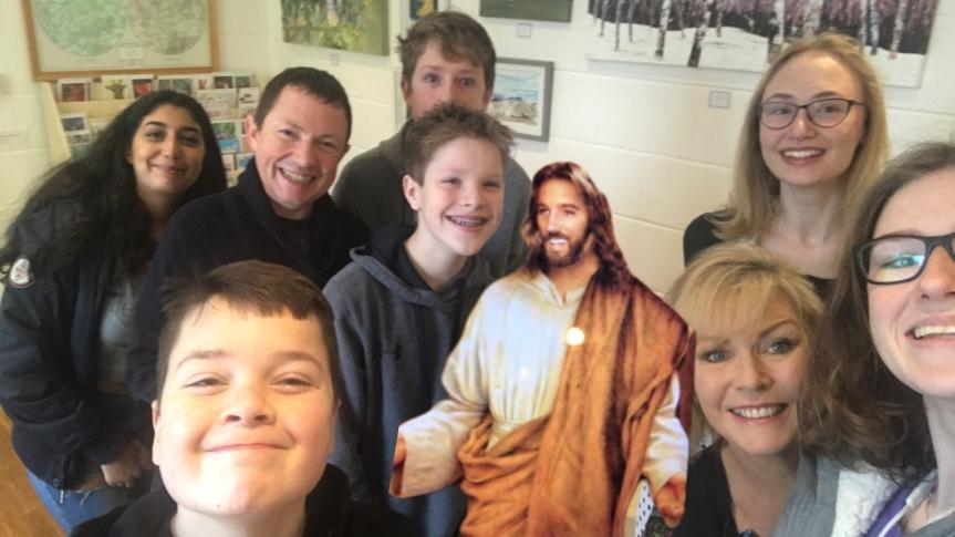 meeting-jesus-7up_2018-11-25.jpeg