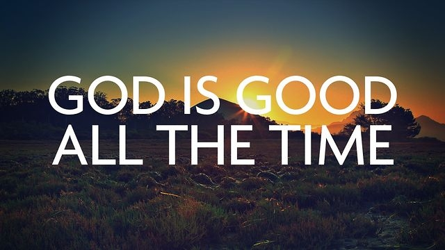78754-god-is-good-all-the-time