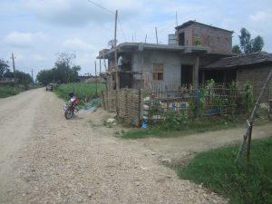 badris-house-2-aug18-300x225